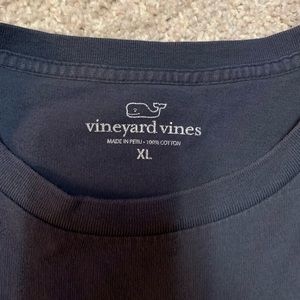 Vineyard Vines Shirts - Vineyard Vines Classic Tee